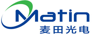 Zhongshan Maitian Optoelectronics Technology Co., Ltd.